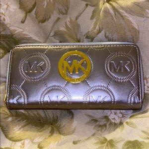 COPY Micheal Kors wallet